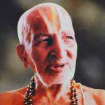 Sri Krishnamacarya